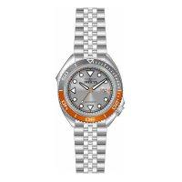 Zegarek klasyczny Invicta Pro Diver 30412 PROFESSIONAL AUTOMATIC - duże 2