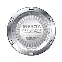 Zegarek męski Invicta specialty 21449 - duże 5