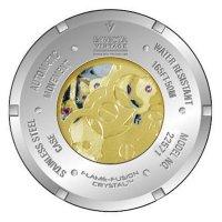 Zegarek klasyczny Invicta Vintage 22571 - duże 4