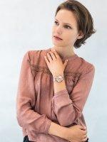 Zegarek klasyczny Jacques Lemans Classic 1-2001H - duże 2