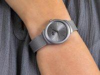 Zegarek klasyczny Lotus The Couples L18497-1 - duże 4