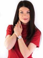 Zegarek klasyczny Michael Kors Pyper MK2834 PYPER - duże 2