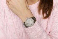 Zegarek damski Pierre Ricaud bransoleta P21032.5157QZ - duże 4