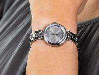 Zegarek damski Pierre Ricaud bransoleta P22013.5147Q - duże 4