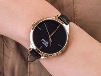 Zegarek klasyczny Pierre Ricaud Pasek P22012.9214Q - duże 4