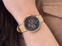 Zegarek klasyczny Pierre Ricaud Pasek P22023.1V57QF - duże 4