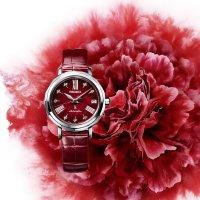 Zegarek klasyczny Seiko Lukia SPB135J1 - duże 4