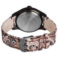 Zegarek męski Timex expedition TW2T94700 - duże 4