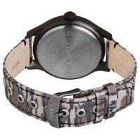 Zegarek klasyczny Timex Expedition TW2U20900 - duże 4