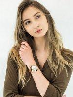 Zegarek klasyczny Tommy Hilfiger Damskie 1781849 - duże 2