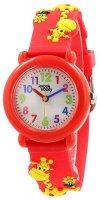 Zegarek damski Knock Nocky color boom CB3272002 - duże 1
