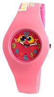 Zegarek dla dziewczynki Knock Nocky fluffy FL DIBI - duże 1