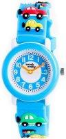 Zegarek męski Knock Nocky jelly JL3380303 - duże 1