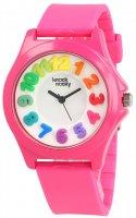 Zegarek damski Knock Nocky rainbow RB3625006 - duże 1