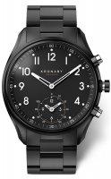 Zegarek męski Kronaby apex S0731-1 - duże 1