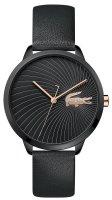 Zegarek damski Lacoste damskie 2001069 - duże 1