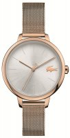 Zegarek damski Lacoste damskie 2001103 - duże 1