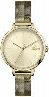 Zegarek damski Lacoste damskie 2001128 - duże 1
