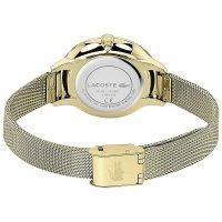 Zegarek damski Lacoste damskie 2001128 - duże 3