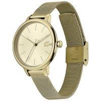 Zegarek damski Lacoste damskie 2001128 - duże 2