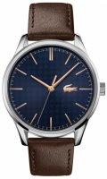 Zegarek męski Lacoste męskie 2011046 - duże 1