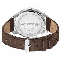 Zegarek męski Lacoste męskie 2011046 - duże 3