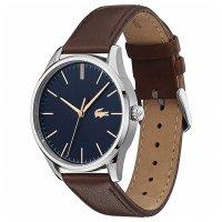 Zegarek męski Lacoste męskie 2011046 - duże 2