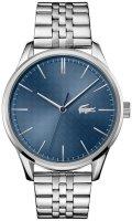 Zegarek męski Lacoste męskie 2011049 - duże 1