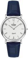 Zegarek Le Temps  LT1085.01BL03