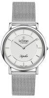 Zegarek Le Temps  LT1085.03BS01