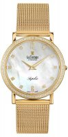 Zegarek Le Temps  LT1086.65BD01