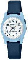 Zegarek męski Lorus sportowe R2385MX9 - duże 1
