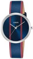 Zegarek damski Lorus fashion RG219RX9 - duże 1