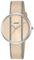 Zegarek damski Lorus fashion RG221RX9 - duże 1