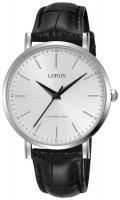 Zegarek damski Lorus klasyczne RG225QX9 - duże 1