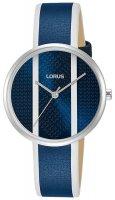 Zegarek damski Lorus fashion RG225RX9 - duże 1