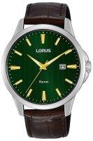 Zegarek męski Lorus klasyczne RH923MX9 - duże 1