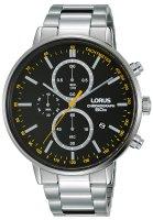 Zegarek Lorus  RM355FX9