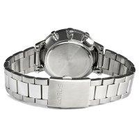 Zegarek męski Lorus sportowe RM361FX9 - duże 2