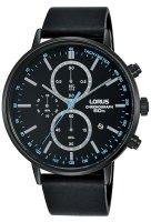 Zegarek męski Lorus sportowe RM363FX9 - duże 1