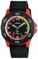 Zegarek męski Lorus sportowe RRX11GX9 - duże 1