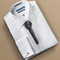 Zegarek męski Lorus fashion RT367HX9 - duże 2