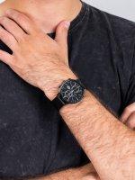 Zegarek Lorus Sportowe RM363FX9 - duże 3