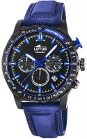 Zegarek Lotus  L18588-2