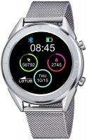 Zegarek męski Lotus smartime L50006-1 - duże 1