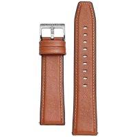 Zegarek męski Lotus smartime L50006-1 - duże 2