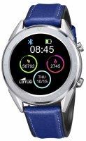Zegarek męski Lotus smartime L50008-2 - duże 1