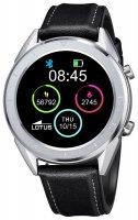 Zegarek męski Lotus smartime L50008-3 - duże 1