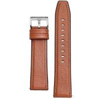 Zegarek męski Lotus smartime L50008-3 - duże 2
