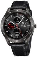 Zegarek męski Lotus smartime L50012-3 - duże 1